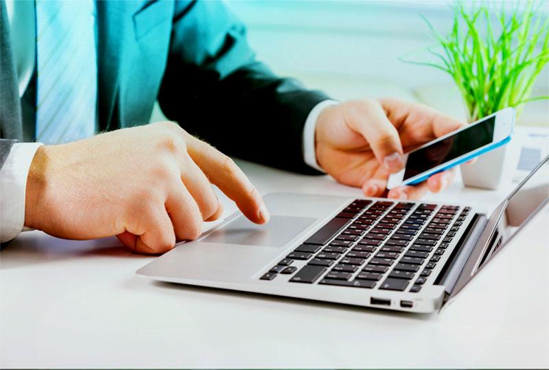 Søger du billig internet i det uoverskuelige marked?